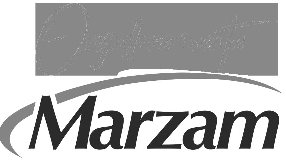 Marzan.png
