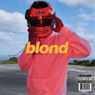 Frank_Ocean_Blonde_2.jpg