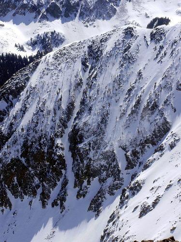 Beau snow 2 sm.jpg