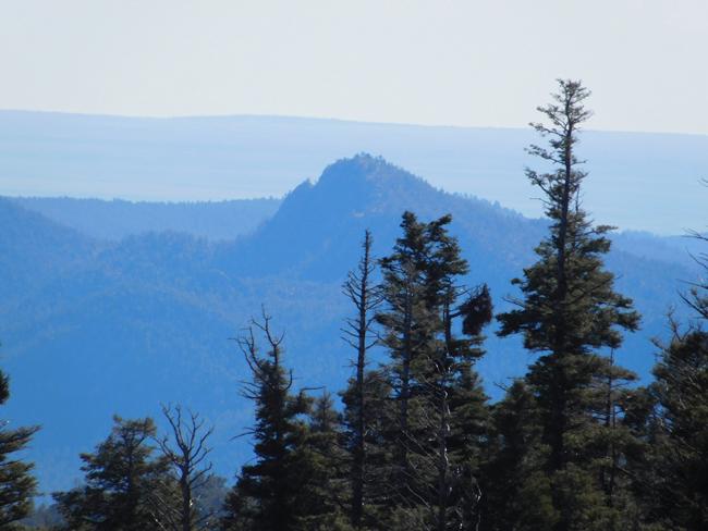 Sipapu Views.jpg