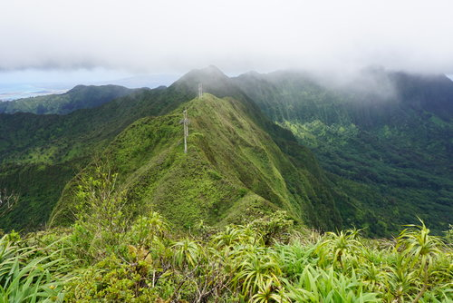 Best Hikes in Oahu - Polywander's Top 2 — Polywander