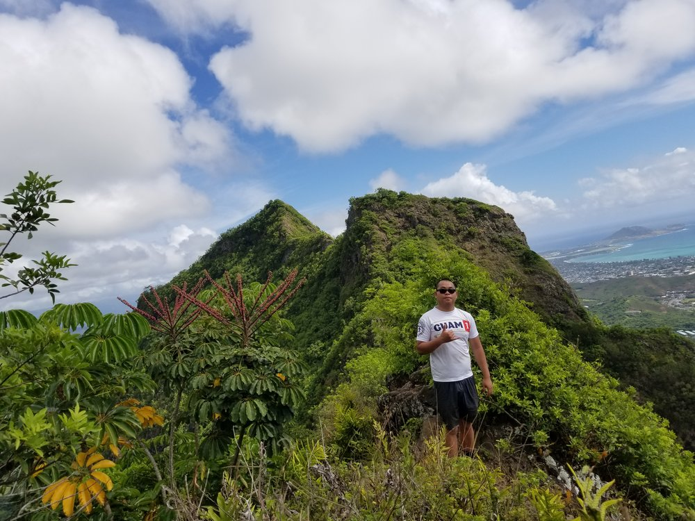 olomano-trail-hikes-in-oahu-polywander