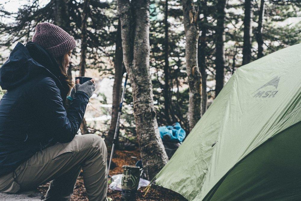 polywander-camping-in-yellowstone