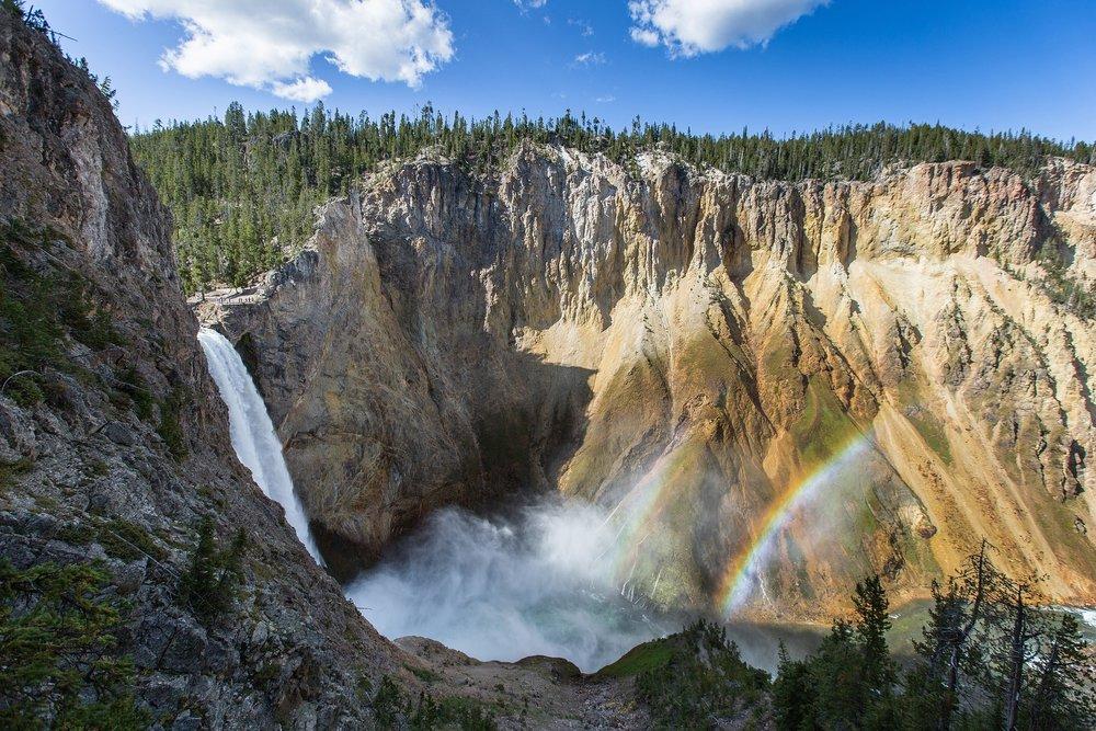 polywander-yellowstone-national-park-camping