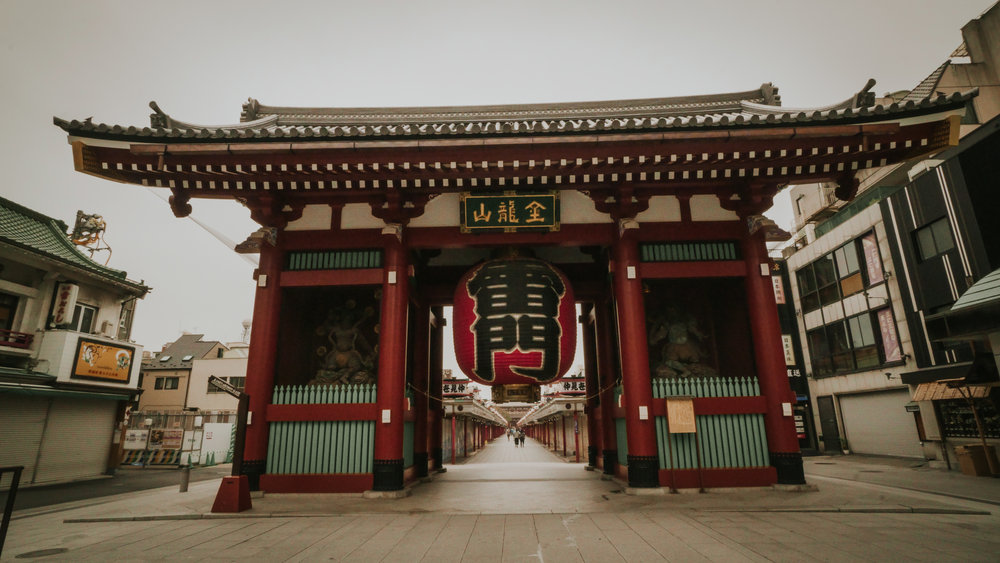 best-things-to-do-in-tokyo-kaminarimon