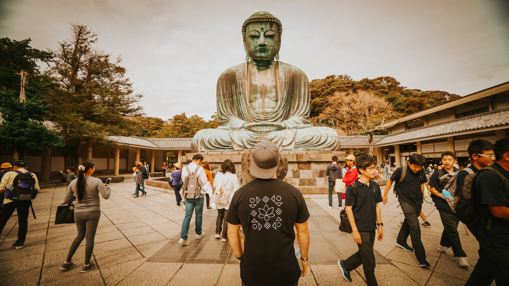 best-places-to-see-in-kamakura-kotokuin-temple-daibutsu-polywander