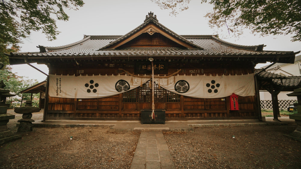 polywander-what-to-see-in-matsumoto-shrine.jpeg