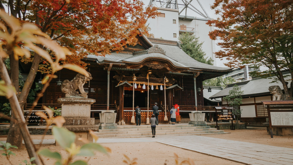 polywander-what-to-do-in-matsumoto-temples.jpeg