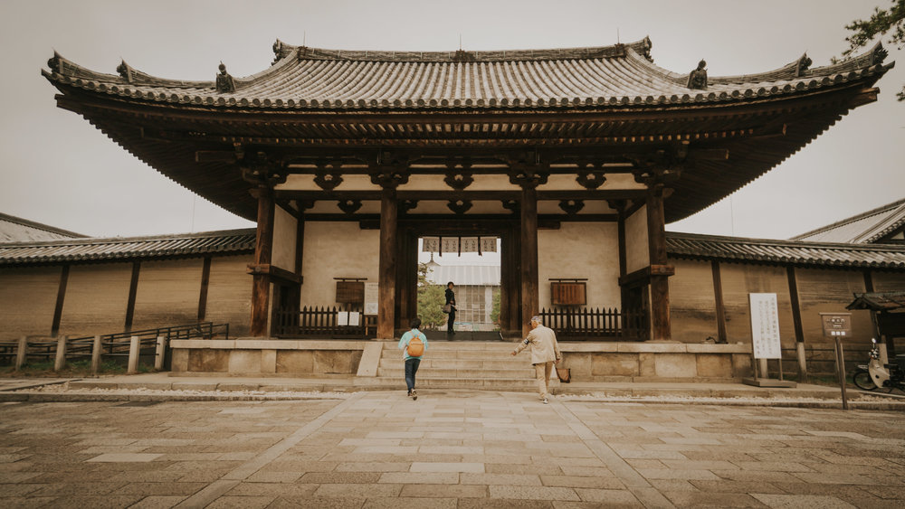 polywander-what-to-do-in-nara-japan-on-a-budget (2).jpeg