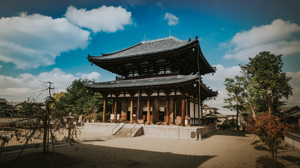 polywander-what-to-do-in-nara-japan-on-a-budget (6).jpeg