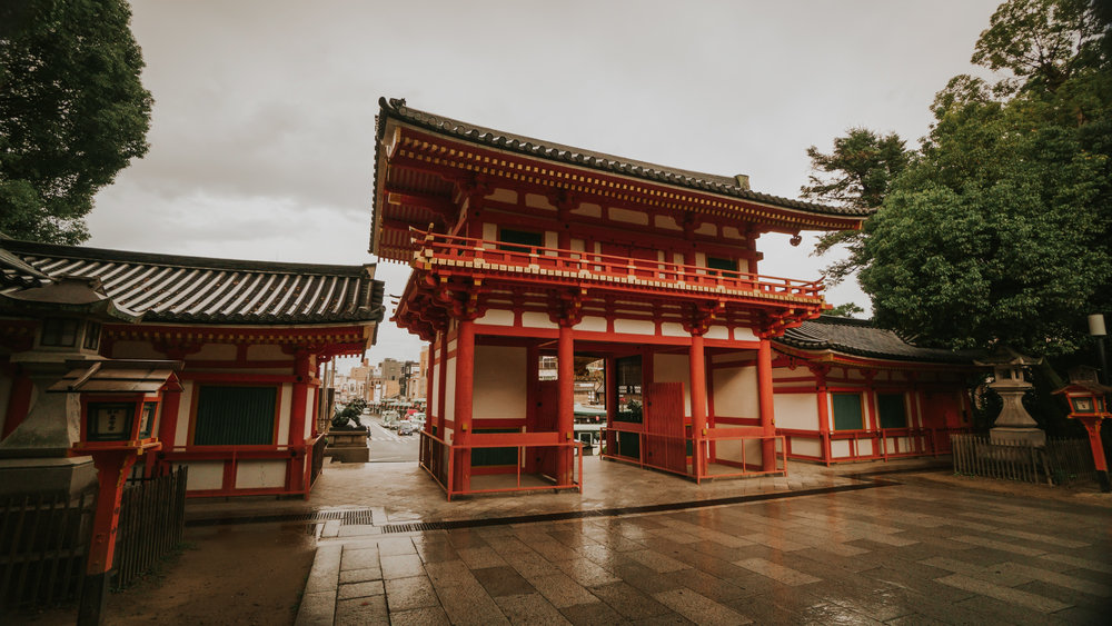 polywander-yasaka-shrine-ninenzaka-higashiyama-what-to-see-in-kyoto