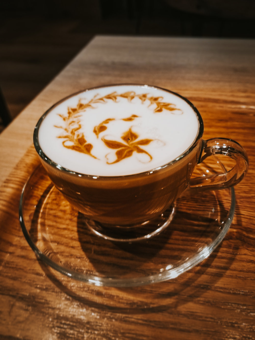 polywander-what-to-drink-in-osaka-soy-latte