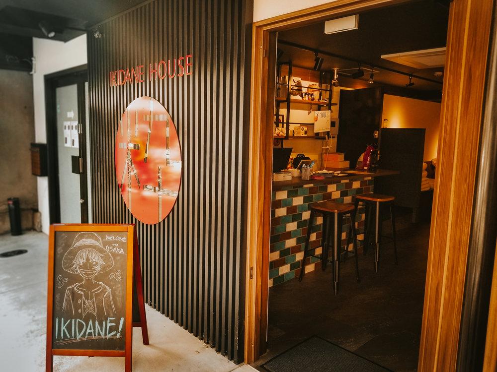 polywander-where-to-stay-in-osaka-ikidane-hostel