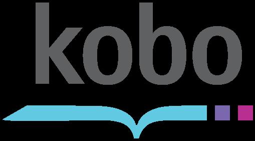 Kobo-Logo.png