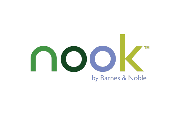 B&N_nook_Logo_whitespace-01.png