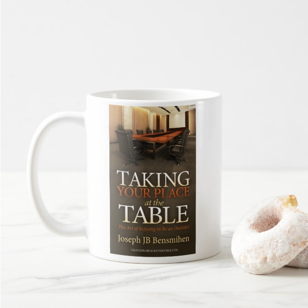 taking_your_place_coffee_mug-r48745c3bde084136ae10d59060dd69a0_kz9a2_630.jpg