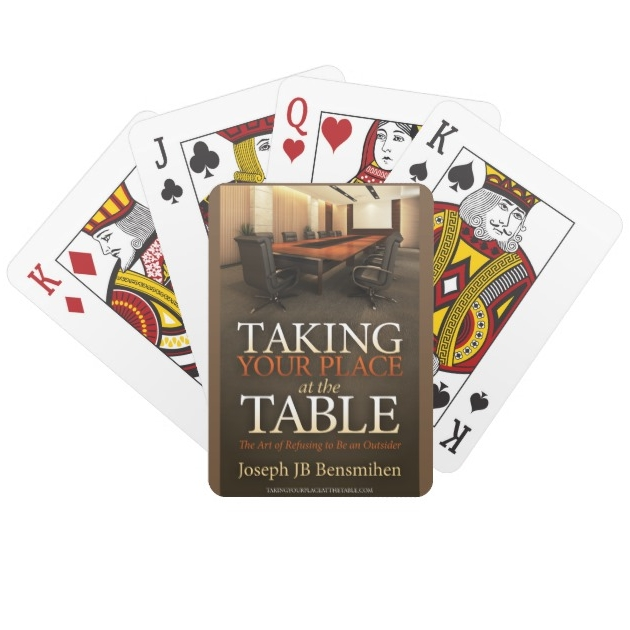 taking_your_place_playing_cards-r68f33dde9ca14726b8d65fa5b8a77f19_zaeo3_630.jpg