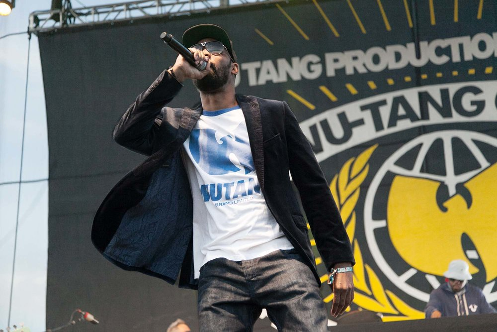 Wu-Tang Clan 06.jpg