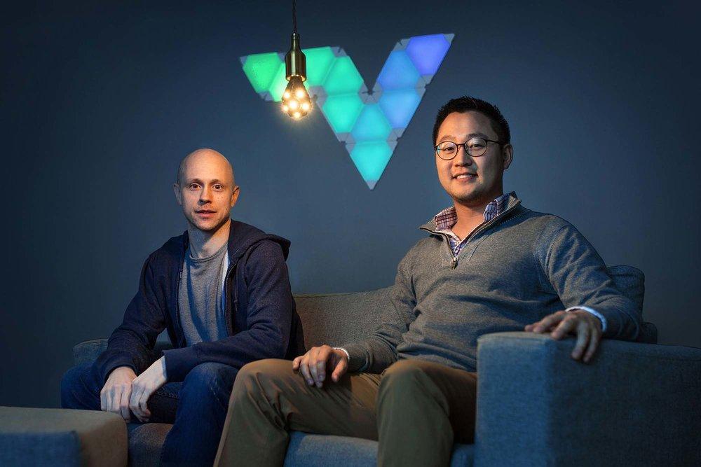 Lights - Startup Here.jpg