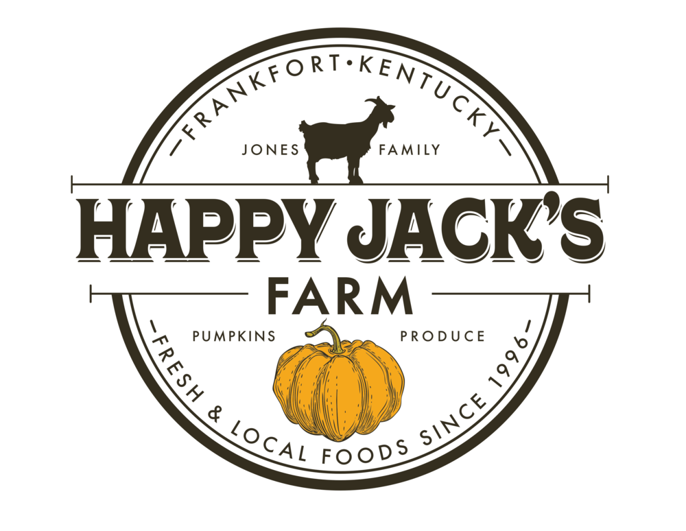 HAPPY JACKS PRODUCE logo cut out trans.png
