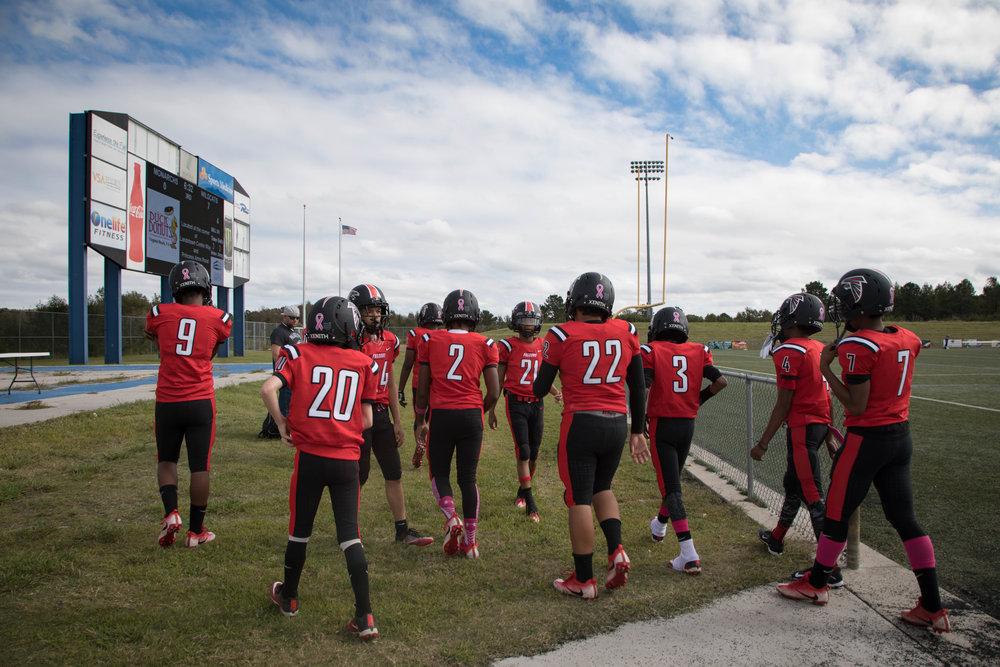 Falcons-1-2.jpg