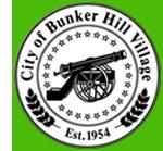 BunkerHill_Logo.png