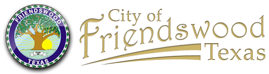 Friendswood_Logo.png