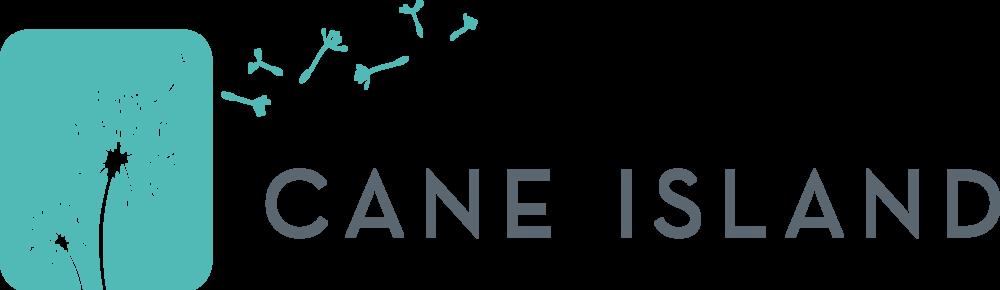 CaneIsland Logo.png
