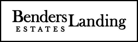 Benders Landing logo2.png