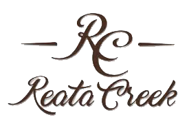 Reata_Creek_Logo.png