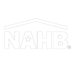 William_David_Homes_NAHB_Square.png