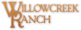 willowcreek.ranch.logo.png