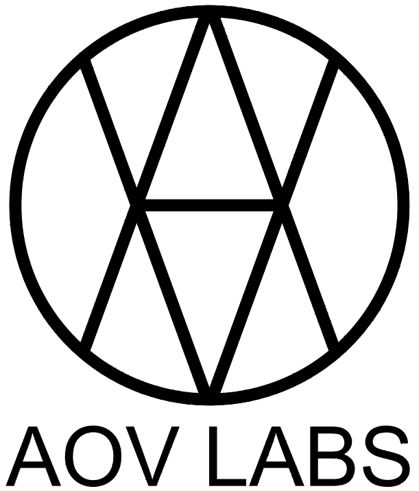 Welcome To Aov Labs