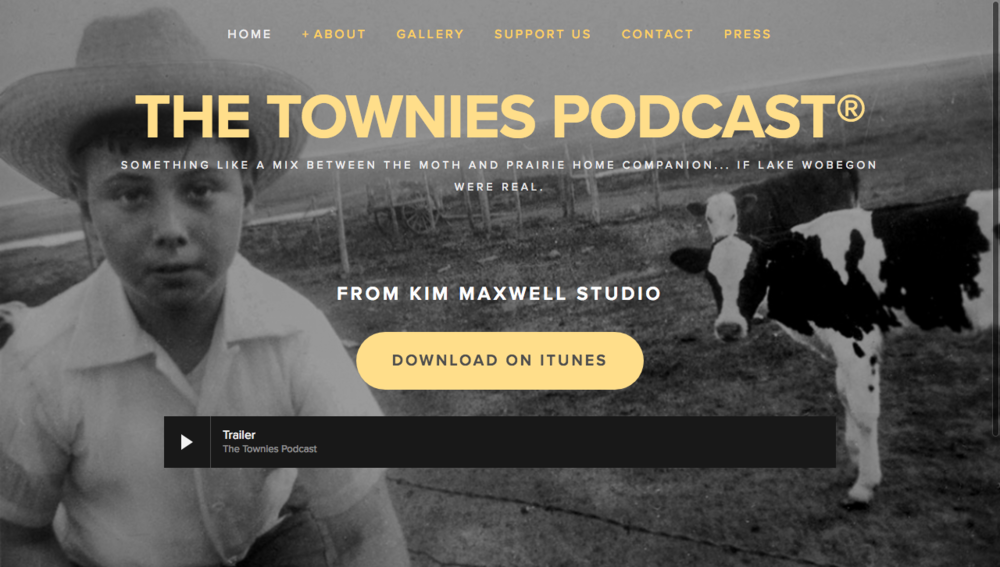 the-townies-podcast