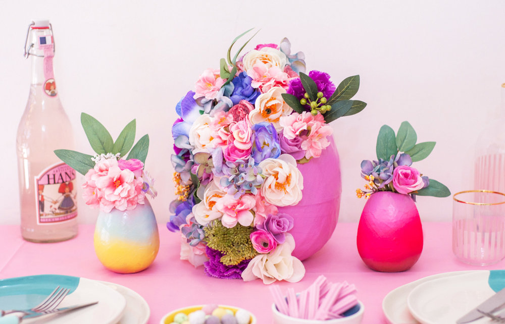 DIY Floral Easter Eggs 02.jpg