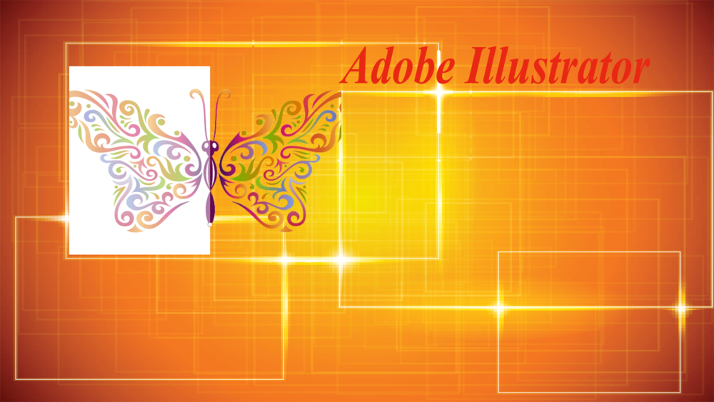 Adobe Ilustrator - Become an Expert