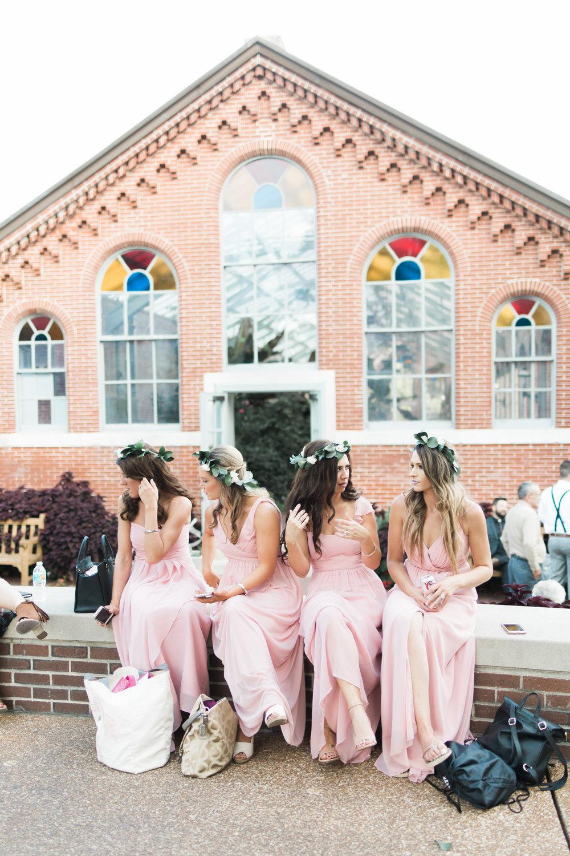 dorothylouisephotographymissouribotanicalgardenwedding-9112.jpg