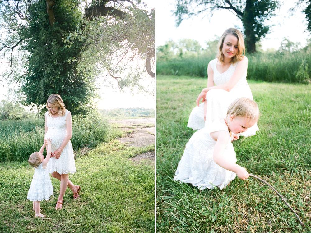 dorothylouisephotographymommydaughtermaternitysession9.jpg