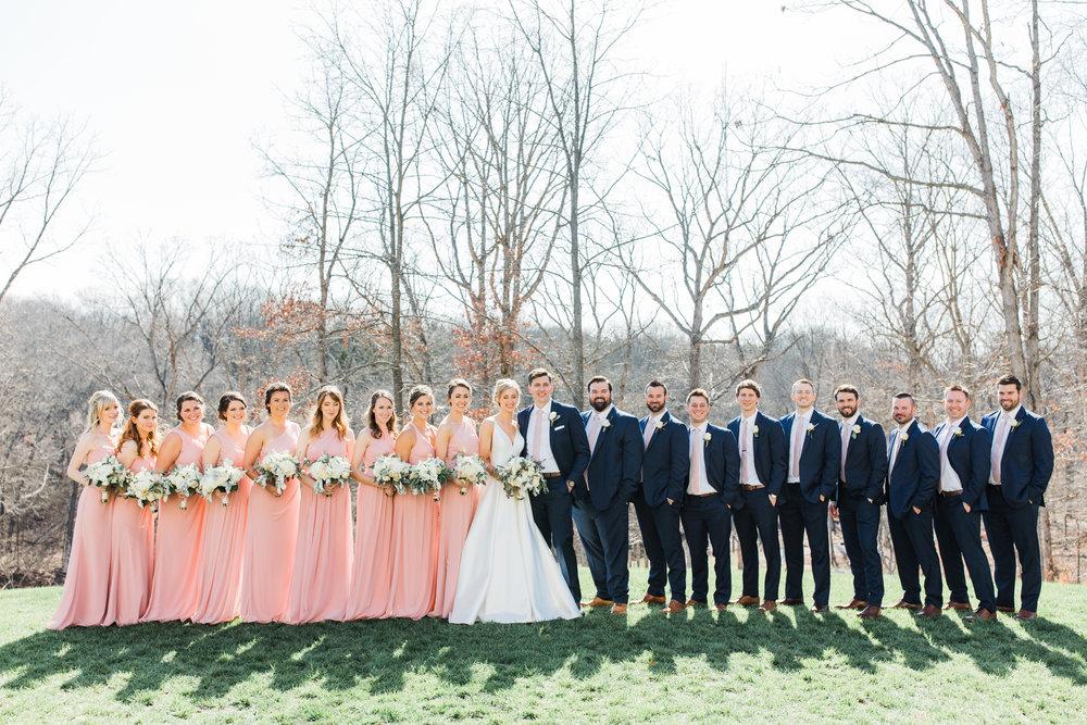 dorothylouisephotographysilveroakschateaupacificmospringwedding-4113.jpg