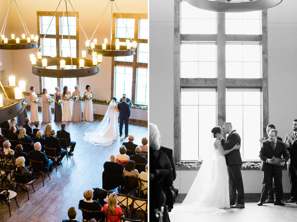 winterweddingcollagesilveroaks.jpg