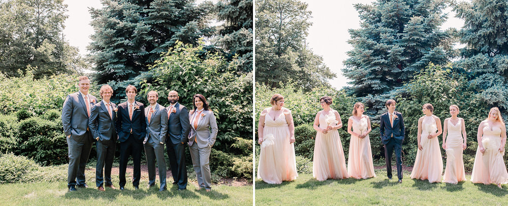 Dorothy_Louise_Photography_University_of_Chicago_Wedding3.jpg