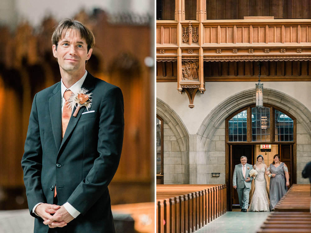 Dorothy_Louise_Photography_University_of_Chicago_Wedding4.jpg