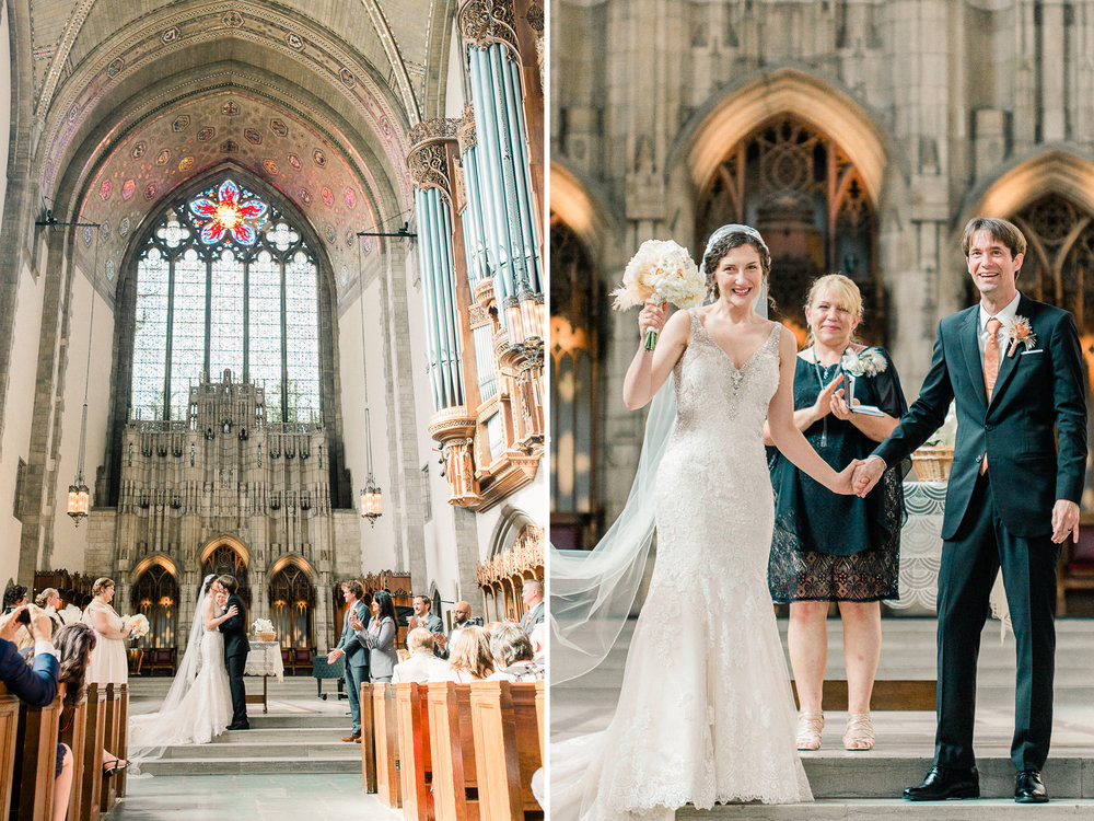 Dorothy_Louise_Photography_University_of_Chicago_Wedding7.jpg