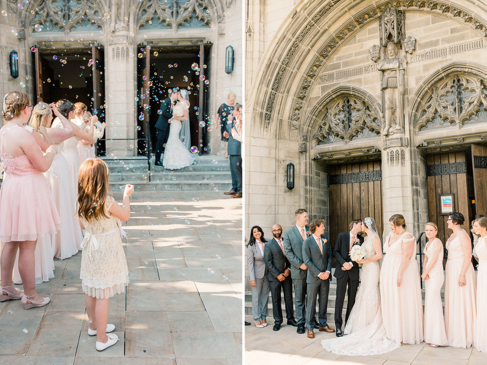 Dorothy_Louise_Photography_University_of_Chicago_Wedding8.jpg