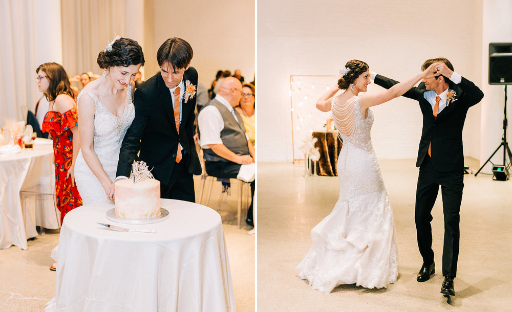 Dorothy_Louise_Photography_University_of_Chicago_Wedding20.jpg