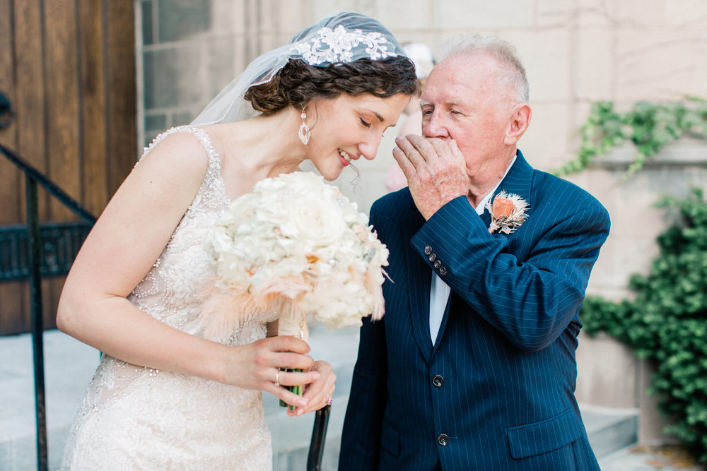 Dorothy_Louise_Photography_University_of_Chicago_Chapel_Wedding-32.jpg