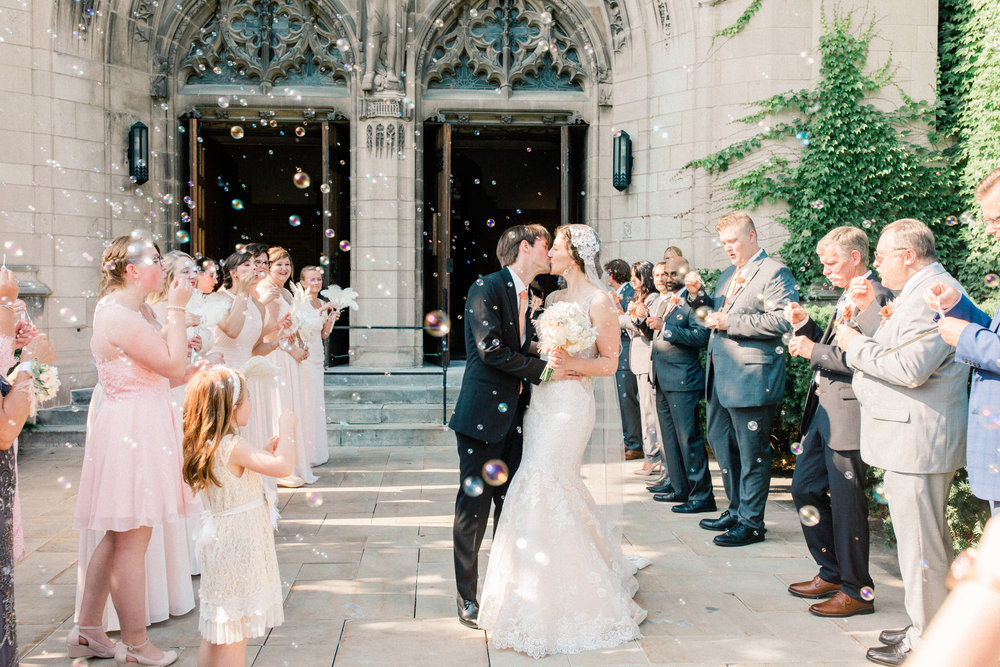 Dorothy_Louise_Photography_University_of_Chicago_Chapel_Wedding-40.jpg