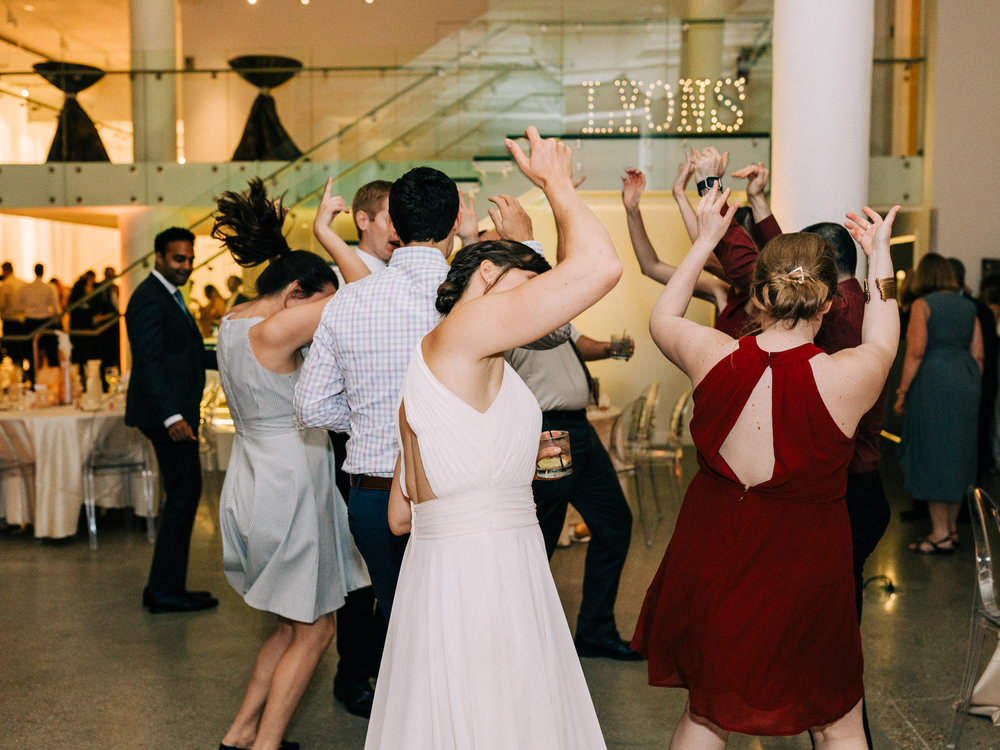 Dorothy_Louise_Photography_University_of_Chicago_Chapel_Wedding-110.jpg