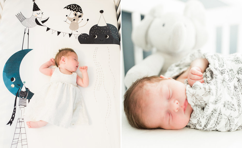 dorothy-louise-photography-stl-newborn-collage3.jpg