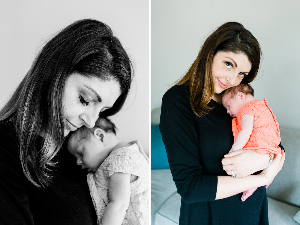 dorothy-louise-photography-stl-newborn-collage12.jpg